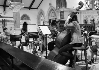 UCM recital 01