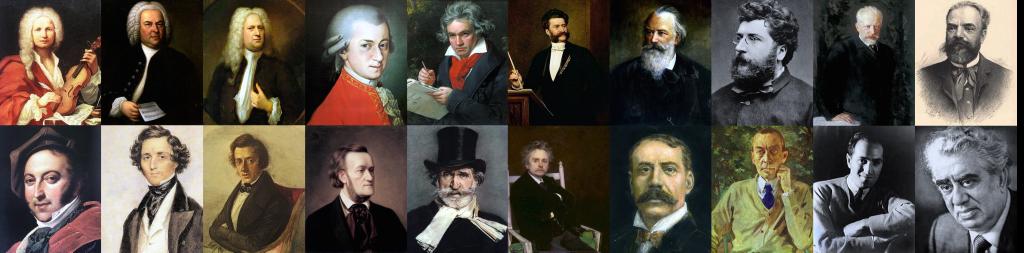 Classical-Composers-1-e1411466160674-1024x253