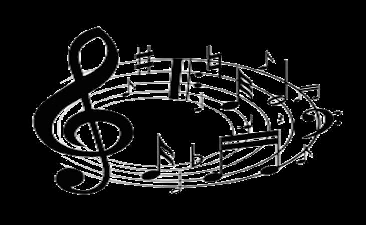 Music-Theory-2