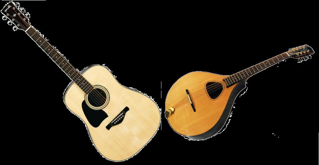 Octave-Mandolin-Guitar-e1402440357177
