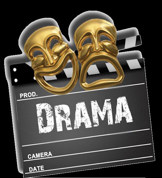 Drama Tuition