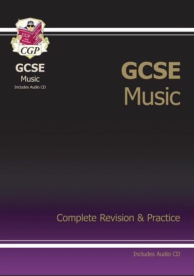 My GCSE Music Composition - A* - YouTube